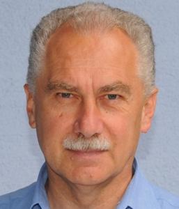 OStR Mag. Johann Fenz