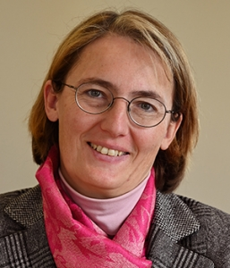 Mag. Agnes Wagner